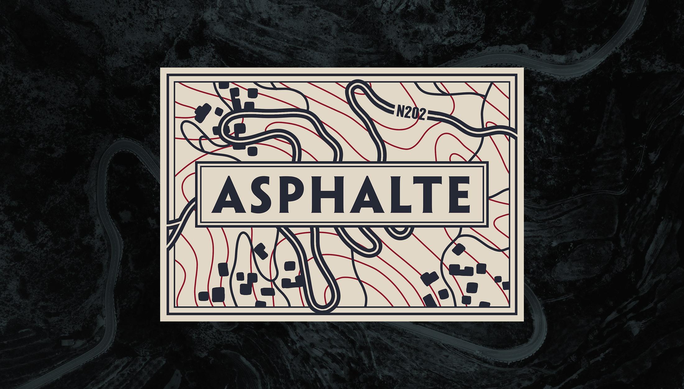asphalte-label-01