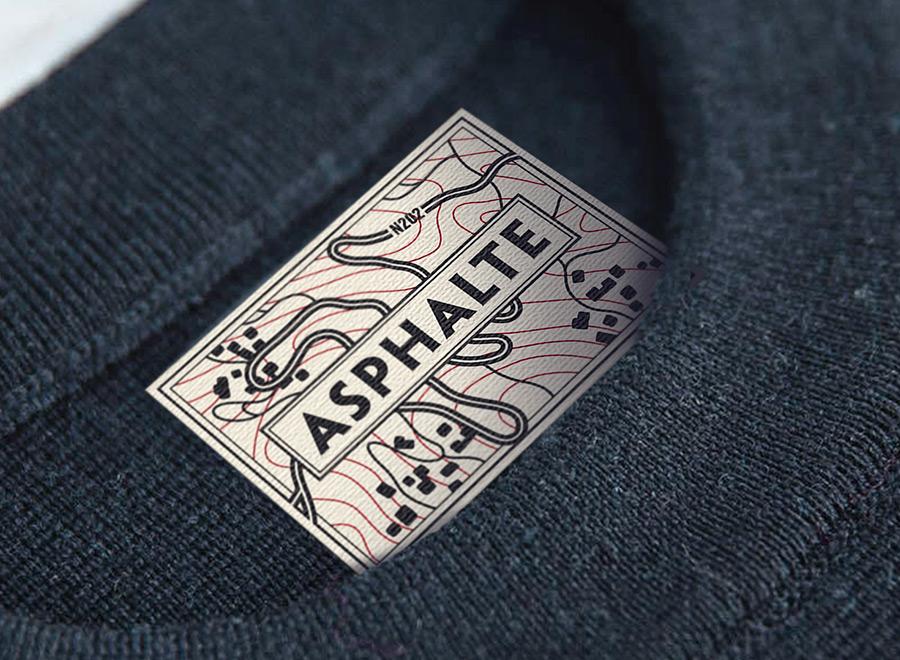 asphalte-label-02