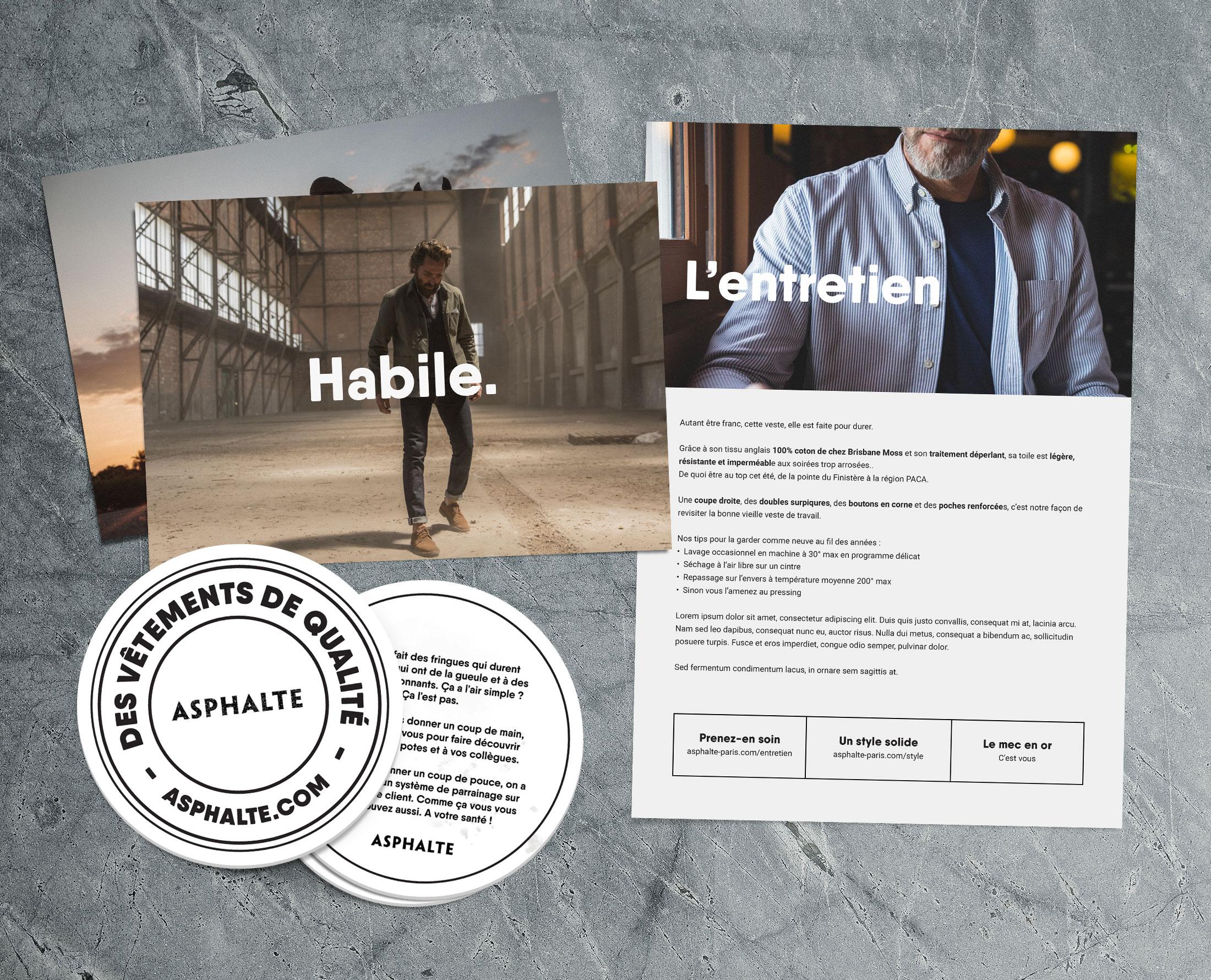 asphalte-label-03