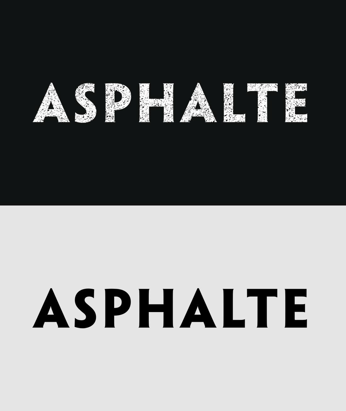 asphalte-01